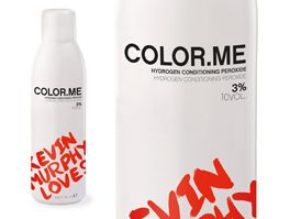 COLOR.ME bei Friseur Moosmayer in Roetgen